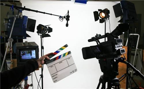 宣传片制作公司,餐饮宣传片如何拍摄才能吸引人眼球