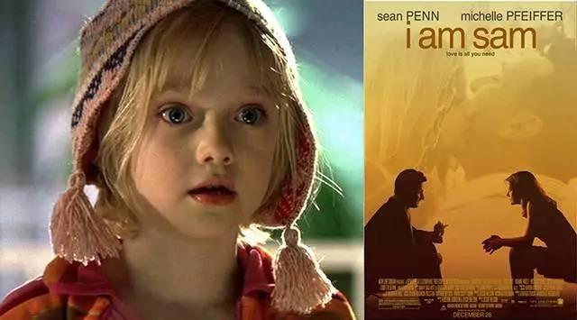 适合和父亲看的十部电影!